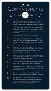 ten resume writing commandments professional essay writer service palmetto initiative 10