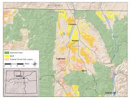Blm Maps New Mexico by Colorado Archives Our Public Lands