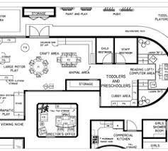 Free Online Architecture Design For Home Free Kitchen Design Software Online Idolza