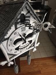 mardi gras skull mask cuckoo clock skull mask mardi gras 2016 part 1
