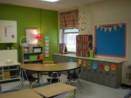 view small classroom decorating ideas home design popular