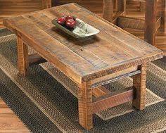 Barnwood Tables For Sale Best Reclaimed Barnwood Coffee Table U2013 Coffee Tables Repurposed