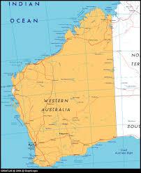 atlas map of australia map of western australia tourizm maps of the world australia atlas