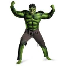 halloween cloths popular halloween clothes buy cheap halloween clothes lots from