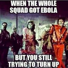 17 Best Ebola Humor Images - 17 best politics schmolitix images on pinterest politics gay and