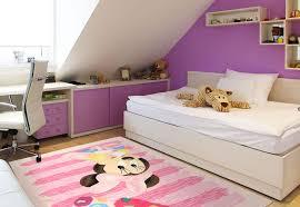 Camerette Principesse Disney by Tappeti X Camerette Bambini Excellent Tappeti X Camerette Bambini