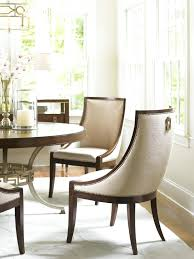 lexington dining room set articles with lexington window back dining chairs tag stunning