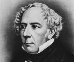 sir william rowan hamilton biography facts childhood family