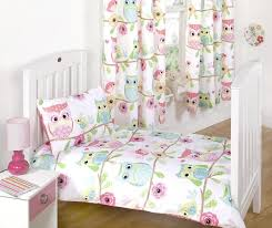 owl bedroom curtains owl bedroom curtains home design