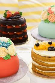 birthday cake order cupcake marvelous order strawberry shortcake birthday cake order