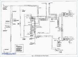 packard car wiring diagram nissan wiring diagram western star