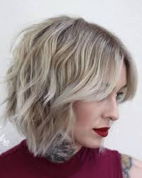 choppy hairstyles for over 50 short choppy haircuts over 50 archives hairstyles and haircuts