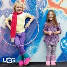 ugg sale event want cabbage wantcabbage on