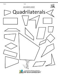 101 best polygons images on pinterest teaching math math