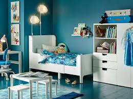 cool 10 white childrens bedroom furniture ikea decorating design