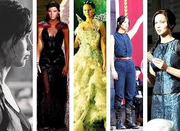 Hunger Games Halloween Costumes 107 Costume Ideas Images Costume Ideas Harley