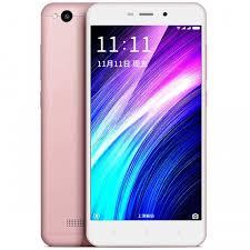 Xiaomi Redmi 4a Xiaomi Redmi 4a 5 0 4g Dual Sim Phone W 2gb Ram 16gb Rom