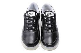 black low lights for grey nike air force 1 low lights up shoe with leds black for sale nike