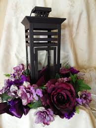 lantern centerpieces wedding themes wedding