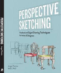 Home Design Books Amazon Architecture Vs Interior Design Board Vellum And Idolza