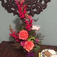 flower shops in jacksonville fl 28 flower shops in jacksonville florida jacksonville fl