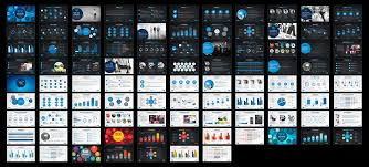 ppt design templates 15 high quality professional and premium powerpoint templates
