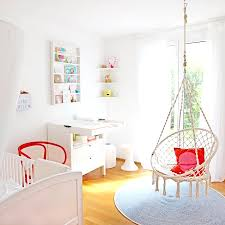 Schlafzimmer 13 Qm Einrichten Kinderzimmer 13 Qm Einrichten Mit Gemütliche Innenarchitektur