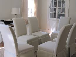 selecting the right fabric dining room chairs michalski design