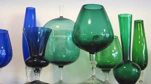 Modern Glass Vase Vases Design Ideas Vintage Glass Vases Interesting Idea Frosted