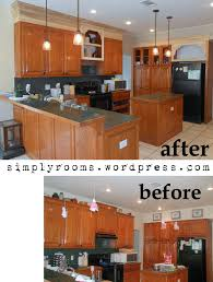 replacing kitchen cabinet doors diy modern cabinets