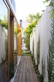 living wall planter woolly pocket indoor vertical garden system