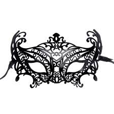 compare prices on masquerade venetian masks online shopping buy