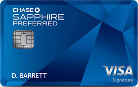 Chase Secured Business Credit Card 2017 U0027s Most Popular Credit Cards
