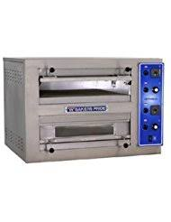 Commercial Grade Toaster Amazon Com Commercial Grade Toaster Ovens Ovens U0026 Toasters