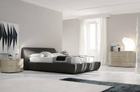 contemporary italian bedroom furniture and staircase modern