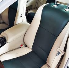 Leather Auto Upholstery Universal Auto Upholstery Upholstery Lauderhill Fl