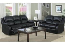 Black Recliner Sofa Set High Quality Recliner Sofa Suites Cheap Prices Free Delivery