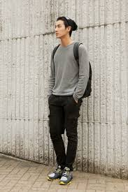 casual for guys best 25 fashion ideas on style
