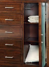 buy furniture of america cm7982c drexel chest