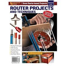 779 best routers u0026 router tables images on pinterest router