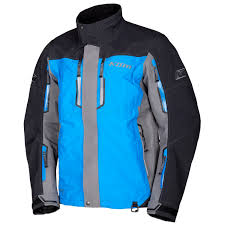 motocross gear for cheap welcome klim snowmobile motorcycle and off road gear