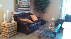 Cheap Apartments In Houston Texas 77072 Home Arrowood