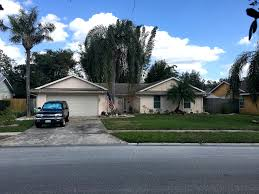 casey anthony u0027s childhood home facing foreclosure