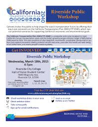 Fresno City College Map California Transportation Plan U0026 California Interregional Blueprint