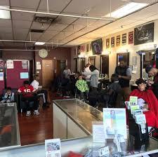 changes barber shop u0026 beauty salon home facebook