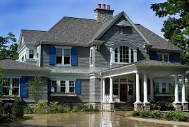 traditional home traditional home design with goodly interior design ideas home