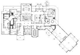 Mansion Home Plans 20000 Sq Ft Mansion House Plans Escortsea 20000 Square Feet House
