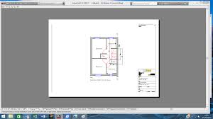 solved plotting and pdf autodesk community