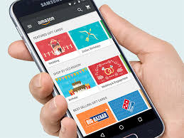 android app design s android app concept design for shop cards uplabs