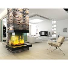 Bedroom Fireplace Ideas by 69 Best Chimeneas Images On Pinterest Fireplaces Modern